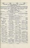 Thumbnail of file (1199)