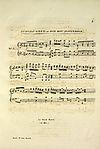 Thumbnail of file (13) Page 5 - Duncan Grey, or Rob Roy MacGregor