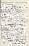 Thumbnail of file (1901)