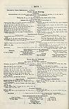 Thumbnail of file (1902)