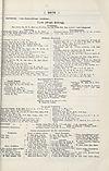 Thumbnail of file (1903)
