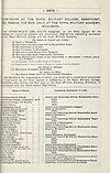 Thumbnail of file (1905)