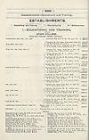 Thumbnail of file (1910)