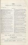 Thumbnail of file (1911)