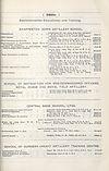 Thumbnail of file (1913)