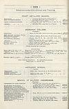 Thumbnail of file (1914)
