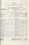 Thumbnail of file (1917)