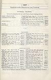 Thumbnail of file (1919)