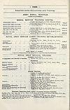 Thumbnail of file (1920)