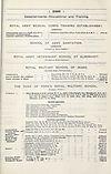 Thumbnail of file (1921)