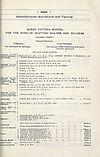 Thumbnail of file (1923)