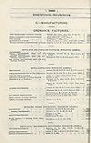 Thumbnail of file (1924)
