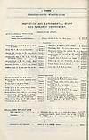 Thumbnail of file (1928)