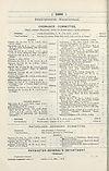 Thumbnail of file (1932)