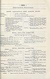 Thumbnail of file (1933)