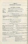 Thumbnail of file (1936)