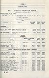 Thumbnail of file (1941)