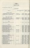 Thumbnail of file (1950)