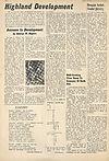 Thumbnail of file (8)
