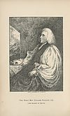 Thumbnail of file (19) Portrait - Right Rev. Richard Pocock, Lord Bishop of Meath