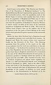 Thumbnail of file (23) Page xvi