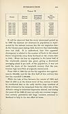 Thumbnail of file (28) Page xxi
