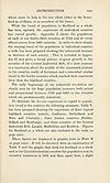 Thumbnail of file (32) Page xxv