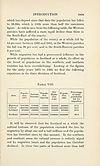 Thumbnail of file (36) Page xxix