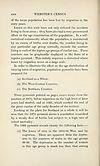 Thumbnail of file (37) Page xxx