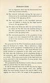 Thumbnail of file (38) Page xxxi