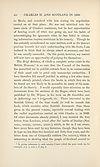 Thumbnail of file (19) Page xiv