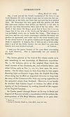 Thumbnail of file (24) Page xix