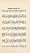 Thumbnail of file (16) [Page vii] - Introduction