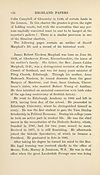 Thumbnail of file (17) Page viii