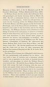 Thumbnail of file (20) Page xi