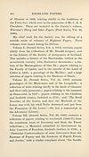 Thumbnail of file (23) Page xiv