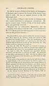 Thumbnail of file (25) Page xvi