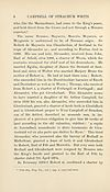 Thumbnail of file (35) Page 8
