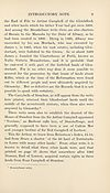 Thumbnail of file (36) Page 9