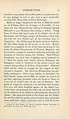 Thumbnail of file (22) Page xi
