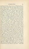 Thumbnail of file (30) Page xix