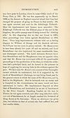 Thumbnail of file (34) Page xxiii