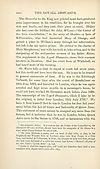 Thumbnail of file (35) Page xxiv