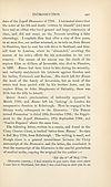 Thumbnail of file (36) Page xxv