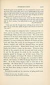 Thumbnail of file (38) Page xxvii
