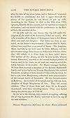 Thumbnail of file (39) Page xxviii