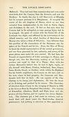 Thumbnail of file (41) Page xxx
