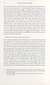 Thumbnail of file (23) Page 4