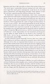 Thumbnail of file (42) Page 23