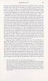 Thumbnail of file (44) Page 25